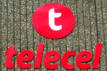 Govt warns Telecel to address shareholding
