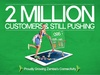 Zamtel passes 2m customer milestone