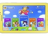 Samsung to launch Galaxy Kids tablet this Christmas