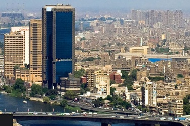 Egypt to launch digital hub to help Africa better track and control disease outbreaks