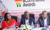 Ghana eCommerce Awards to promote high standards and best practices