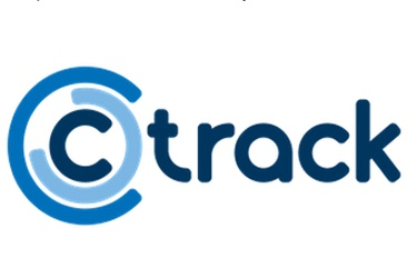 Ctrack shifts its manufacturing system to Sage ERP X3
