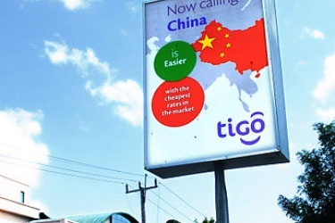 Tigo Tanzania among top global 'Socially Devoted Brands'