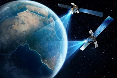 Yahsat vision for region-wide satellite connectivity furthered with Eutelsat capacity agreement