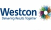Westcon-Comstor Sub-Saharan Africa to provide Microsoft CSP to customers in Indian Oceans Islands