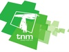 TNM courts trouble with investment prospects in ISP
