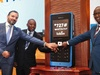 Telkom, Baobab Circle partner to launch diabetes and blood pressure App