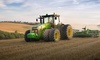 Datacentrix talks farming with ones and zeros at Agri Indaba