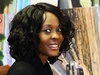 Agnes Chikukwa-Hove, CEO of KBA Africa