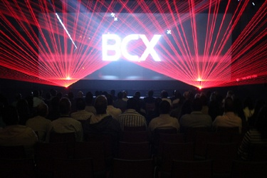 Telkom, Business Connexion launch BCX