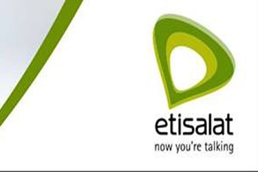 Etisalat Nigeria: negotiation with banks ongoing
