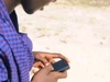 Tanzania urged to crack down on fake phones