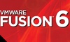 VMware Announces VMware Fusion 6 and VMware Fusion 6 Professional