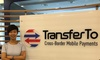 TransferTo accelerates expansion with leadership appointment in Africa