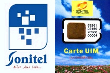 Sonitel to be nationalised