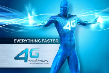 MTC 4G roll out on track