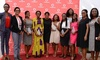 Vodafone adds five to Female Engineering programme