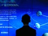 Huawei shares industry insights at Innovate Africa 2013