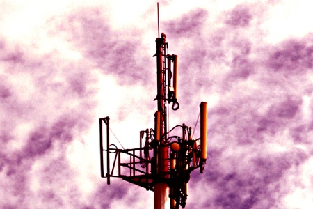 Nigeria needs 80,000 base stations for IoT