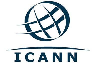 Sea change for ICANN by September