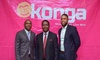 Konga, Yudala merge to disrupt Nigeria's e-commerce ecosystem