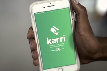 Karri app for school payments expands offering to any organisation needing to collect funds