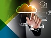 VMware unveils vCloud for NFV with Integrated OpenStack to accelerate service innovation
