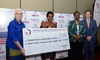 Women in Energy Challenge winners announced in Uganda