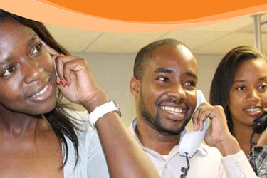 Telecom Namibia rejects Leo deal detractor