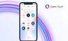 Opera launches Opera Touch for the new iPhones