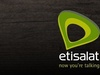 Brand Name: Etisalat assures customers of business continuity, commitment to service delivery