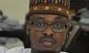 New DG at NITDA assures of fair play, equity