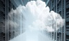 VMware delivers new innovations for the open, agile, secure software-defined data centre
