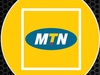 MTN SA reduces OOB pricing by up to 80%