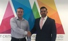 Pansmart and Multisource Africa collaboration to reach Africa