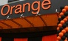 Orange claims 'cheapest prepaid' crown