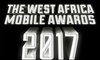 Finalists announced for West Africa Mobile Awards