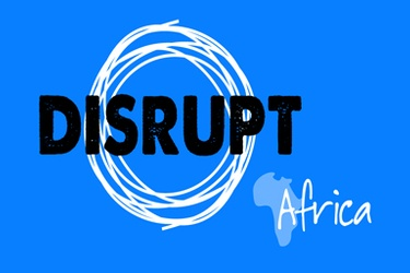 Over 300 African startups disrupting financial services sector