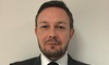 Centrify appoints new EMEA Channel Director