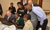 Providing future-ready education in Africa a top priority for Microsoft