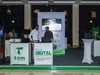 TNM Unveils 4.5G, Urges Customers to Think Digital