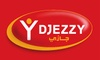 Djezzy Algeria subscribers up 14%