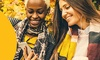 MTN's BOZZA Social Bundles are here