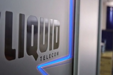 Liquid Telecom, GlobalReach to deliver high-performance managed Wi-Fi services across Africa
