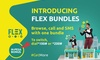 Safaricom introduces dynamic 'Flex' product