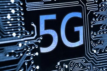 MTN and Ericsson begin first 5G customer trial deployment in South Africa