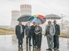 Zambian Parliamentarians Review Russian Advanced Nuclear Technology