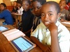 Orange Digital Schools projects launched