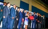 Africa-ASEAN business boosted at first Africa-ASEAN Business Expo and Forum