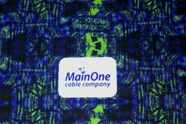 MainOne clinches exclusive internet provider role at Ghana eCommerce Expo
